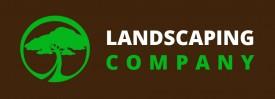 Landscaping Yarra Creek - Landscaping Solutions